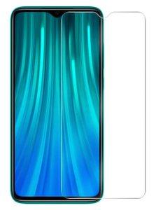 POWERTECH Tempered Glass 9H(0.33MM) για Xiaomi Redmi Note 8T