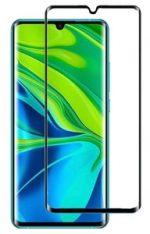 POWERTECH Tempered Glass 3D