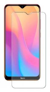 POWERTECH Tempered Glass 9H(0.33MM) για Xiaomi Redmi 8A