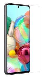 POWERTECH Tempered Glass 9H(0.33MM) για Samsung Galaxy A71