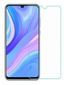 POWERTECH Tempered Glass 9H(0.33MM) για Huawei Y8p 2020