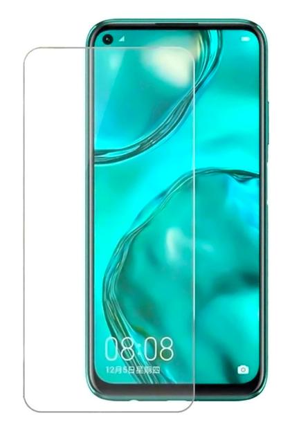 POWERTECH Tempered Glass 9H(0.33MM) για Huawei P40 lite 5G