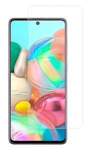 POWERTECH Tempered Glass 9H(0.33MM) για Samsung A51 & A51S