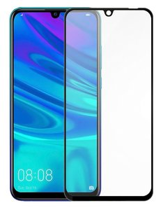POWERTECH Tempered Glass 5D για Huawei P smart 2020