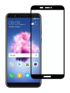 POWERTECH Tempered Glass 5D για Huawei Y5p