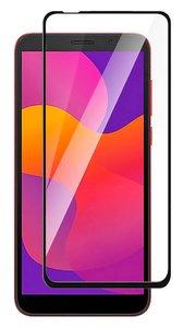 POWERTECH Tempered Glass 5D για Huawei P40 lite 5G