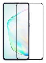 POWERTECH Tempered Glass 5D