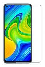 POWERTECH Tempered Glass 9H(0.33MM) για Redmi 10X 4G