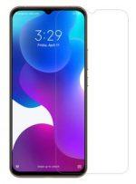POWERTECH Tempered Glass 9H(0.33MM) για Xiaomi Redmi 10X/10X Pro 5G