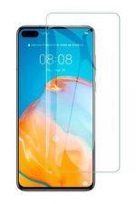POWERTECH Tempered Glass 9H(0.33MM) για Huawei P40 2020