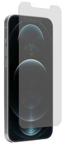 POWERTECH Tempered Glass 9H(0.33MM) για iPhone 12 Pro 2020