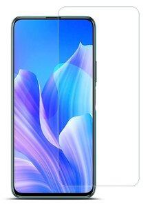 POWERTECH Tempered Glass 9H(0.33MM) για Huawei Enjoy 20 Plus 5G 2020