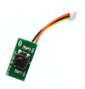 Ανταλ/κά Drone U818A PLUS - Power board