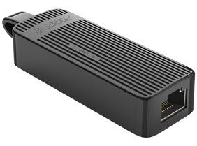 ORICO αντάπτορας USB 2.0 σε Ethernet UTK-U2