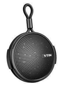 VTIN φορητό ηχείο VNBH221AC