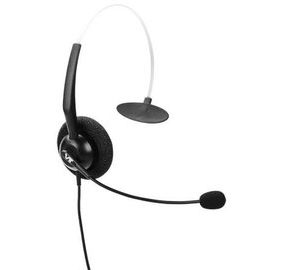 VT Headset VT1200 Omni Mono
