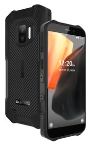 OUKITEL smartphone WP12 Pro