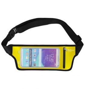 VAKOSS Θήκη μέσης για Smartphone X-P3781Y