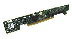 DELL used PCI-E Riser Express Board X387M for R610
