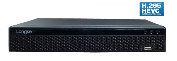 H265+HD