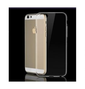 iS TPU 0.3 IPHONE 6 6s trans backcover