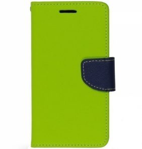 iS BOOK FANCY HONOR 4C lime