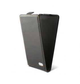 Ksix BOOK FLIP UP HUAWEI ASCEND G630 black
