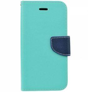 iS BOOK FANCY HUAWEI G8 GX8 blue