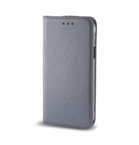 SENSO BOOK MAGNET LG G4S steel