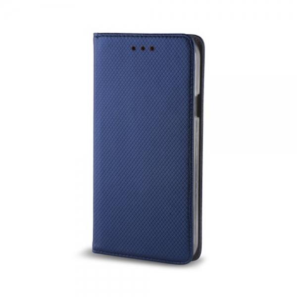 SENSO BOOK MAGNET ZTE V7 blue