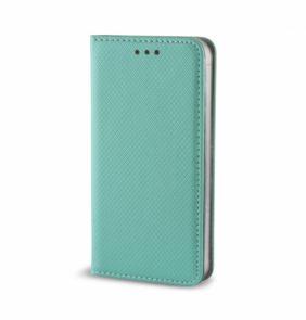 SENSO BOOK MAGNET LG G5 mint