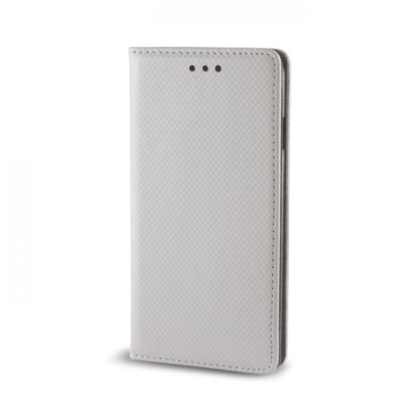SENSO BOOK MAGNET LG V10 metalic