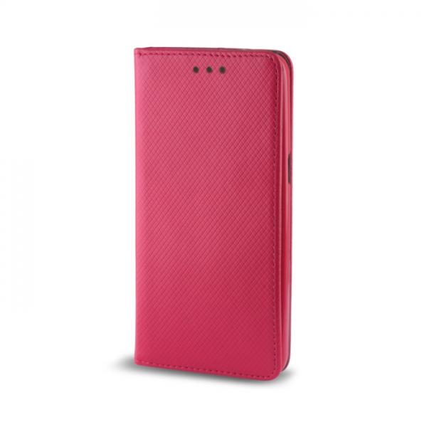 SENSO BOOK MAGNET LG V10 pink