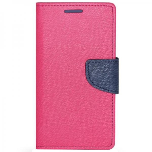 iS BOOK FANCY HONOR 5X pink