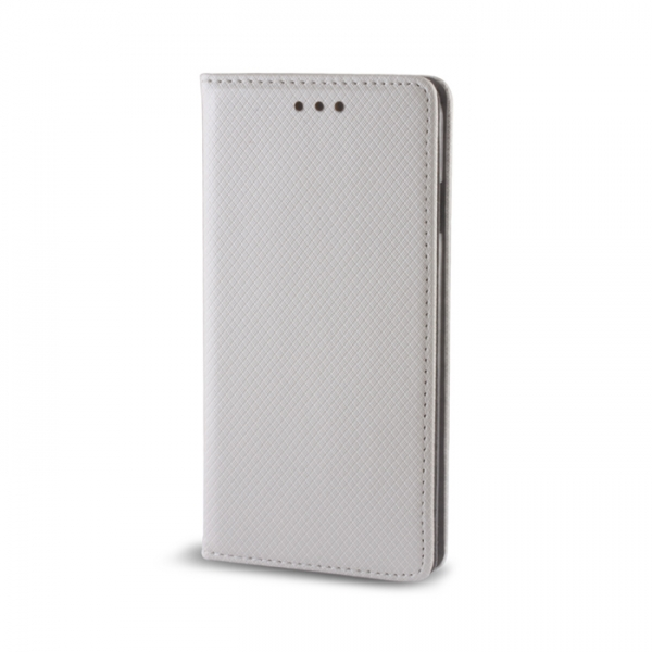 SENSO BOOK MAGNET LG K10 metalic