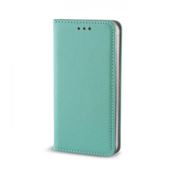 SENSO BOOK MAGNET LG K4 mint