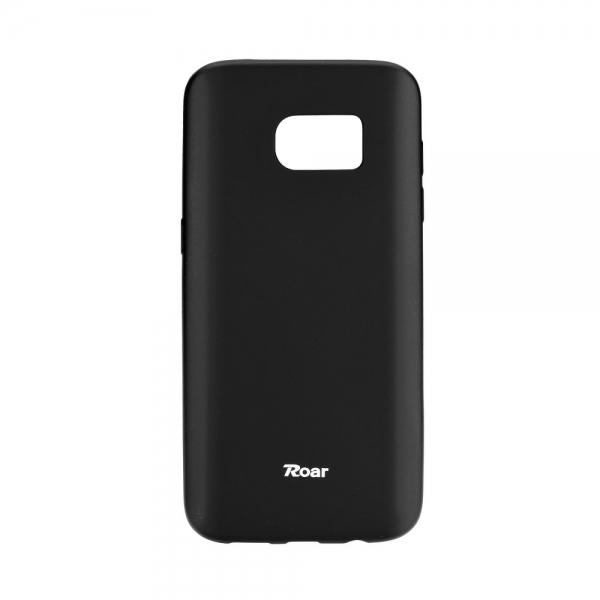 ROAR TPU LG K4 black backcover