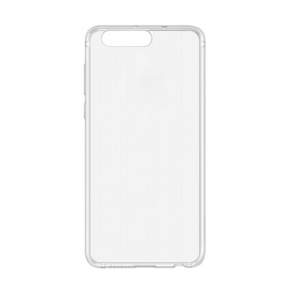 iS TPU 0.3 HONOR 9 LITE trans backcover