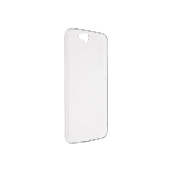 iS TPU 0.3 SAMSUNG NOTE 6 trans backcover