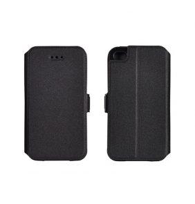 iS BOOK POCKET LG F70 D315 black