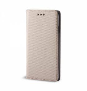 SENSO BOOK MAGNET SAMSUNG A82 5G gold